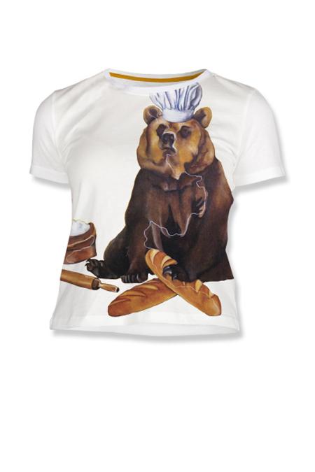 bearshirt